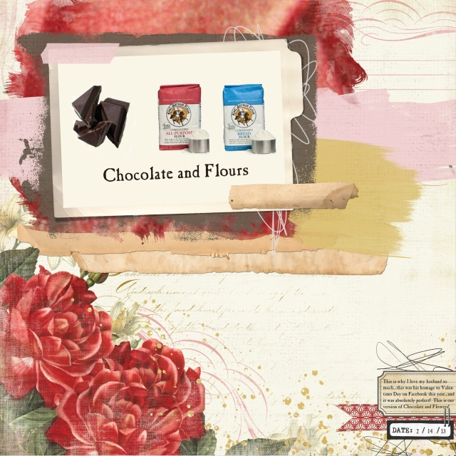 LOAD213-27-Flours&Chocolate-PRINT