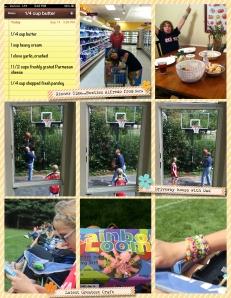 WITL-13-Saturday-9 Photo-1