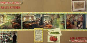 Layout 2013-Julia's kitchen