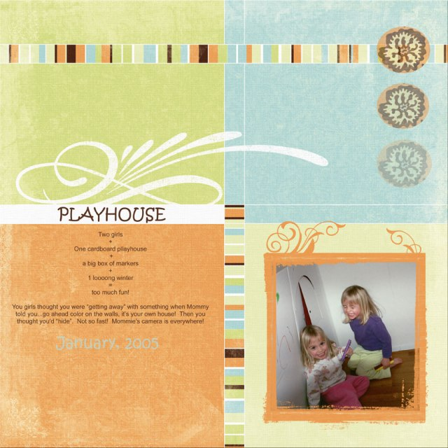 08-03-06-week1layout-final-WEB