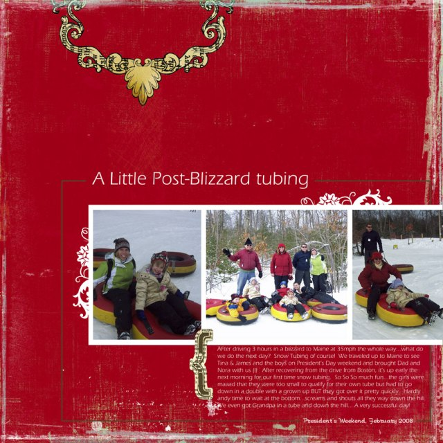 12-02-25-Post-Blizzard-Tubing-JS-PSF01-WEB