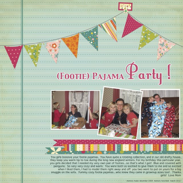 12-03-10-Footie-PJ-Party-WEB