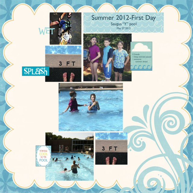 12-05-27-LOAD27-Summer2012-WEB