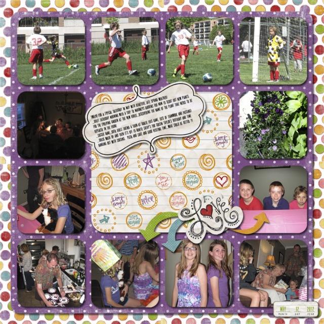 12-06-18-12May12-2012-WEB