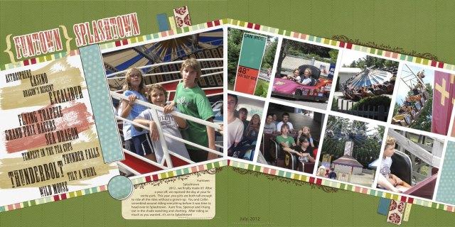 12-08-23-Funtown-Splashtown-Al-WEBl