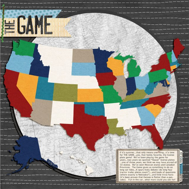 12-08-31-2012-The-Game-WEB