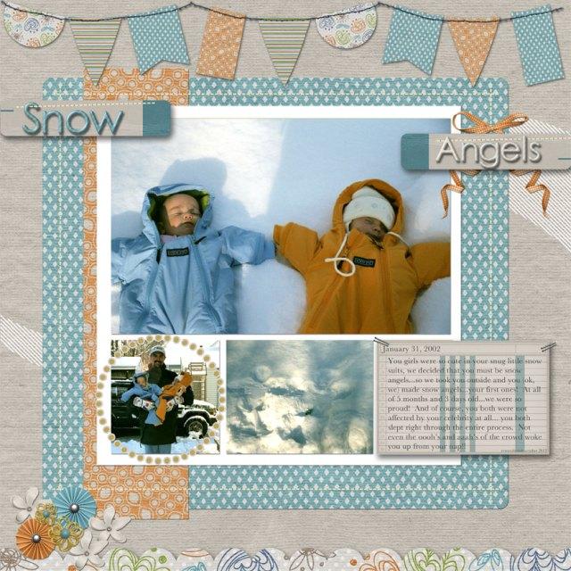 12-10-05-Snow-Angels-JS-PSF-16-WEB