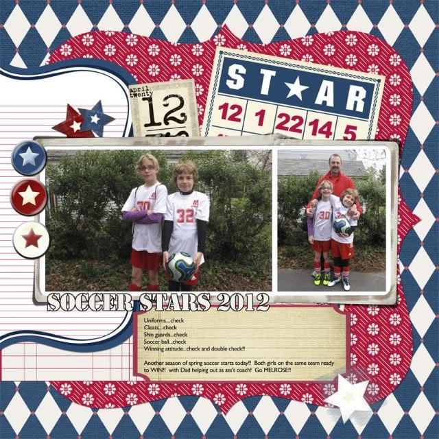 12-10-16-JS-PSF18-soccer2012-WEB