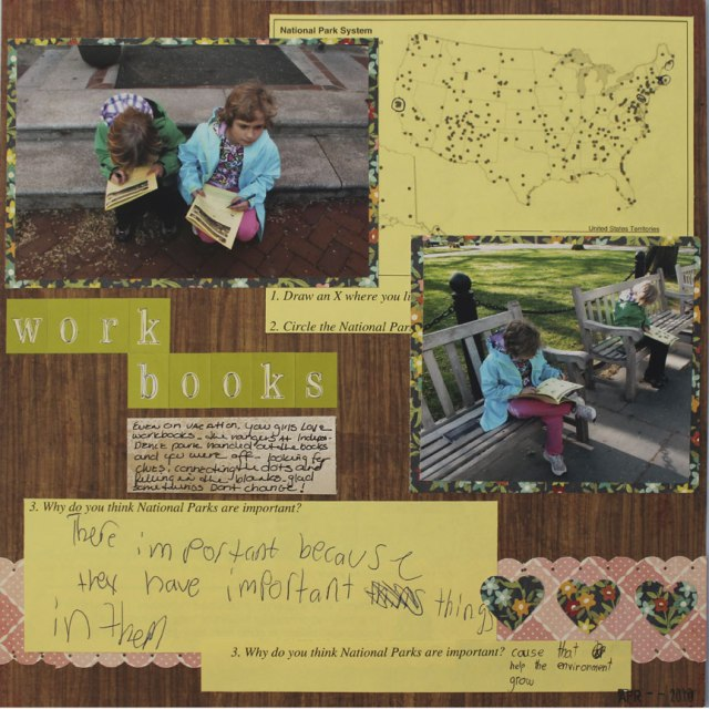 2013-03-workbooks-WEB
