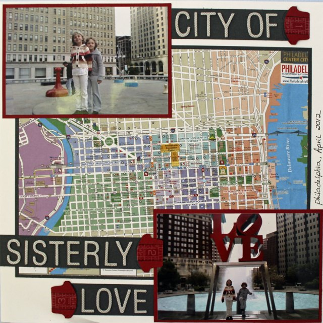 2013-04-city-of-sisterly-love-WEB