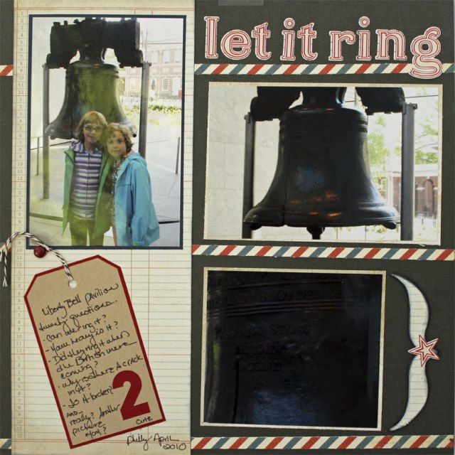 2013-05-let-it-ring
