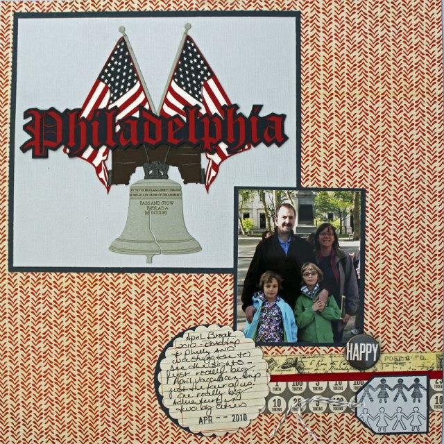 2013-06-Philadelphia-WEB