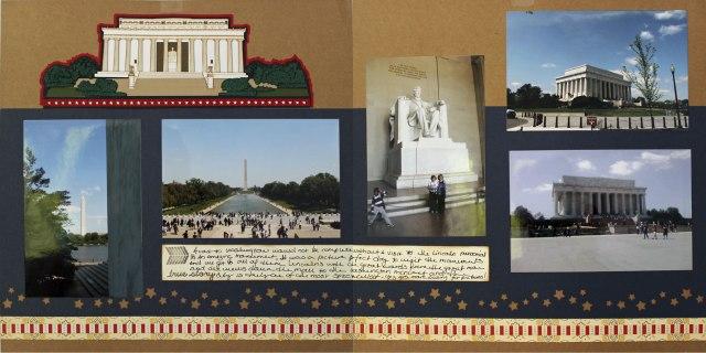 2013-08-09-Lincoln-Memorial-WEB