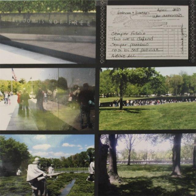 2013-13-war-memorials-WEB