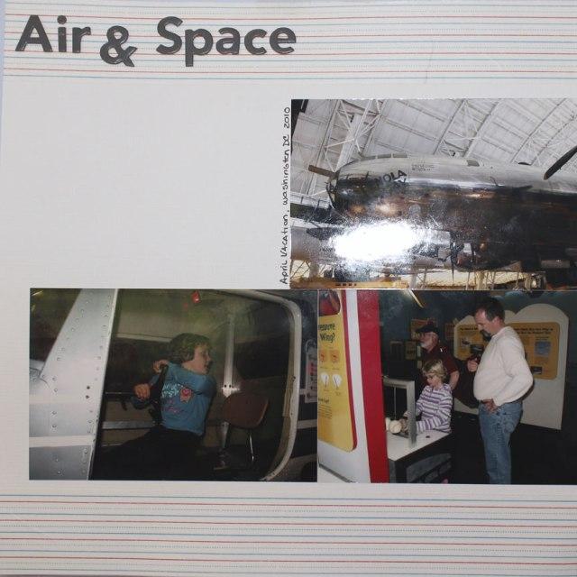 2013-17-air&space-DC-1-WEB
