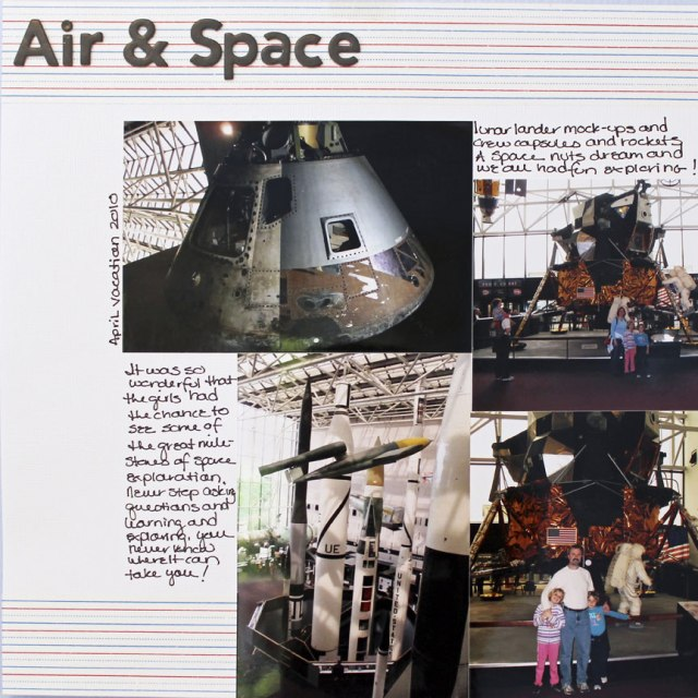 2013-19-air&space-DC-2-WEB