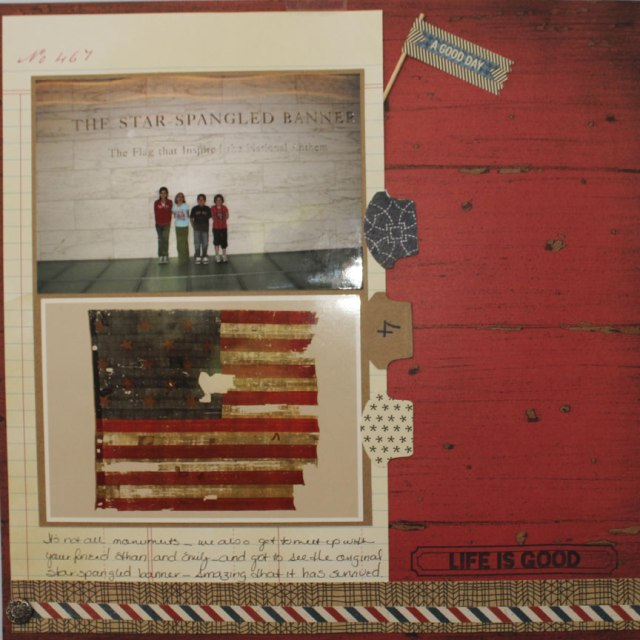 2013-23-star-spangled-banner-DC-WEB