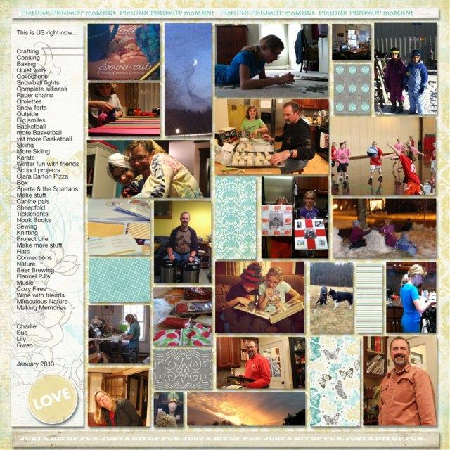 2013-33-LOAD213-10-UsRightNow-WEB