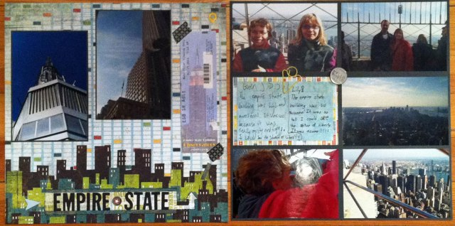 2013-36-LOAD213-16-Empire-State-paper-layout-photo-WEB