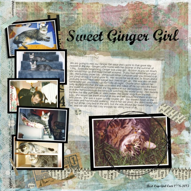 2013-42-LOAD213-26-GingerGirl-WEB