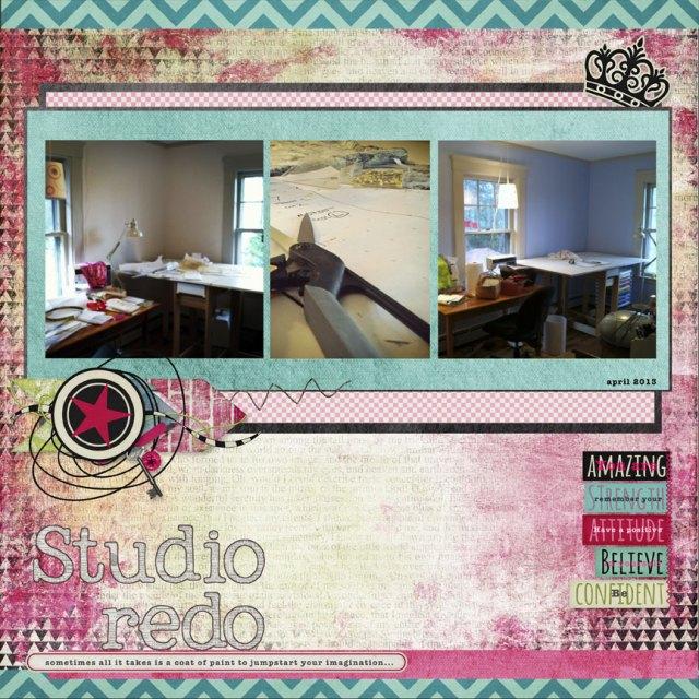 2013-45-05-Studio-WEB