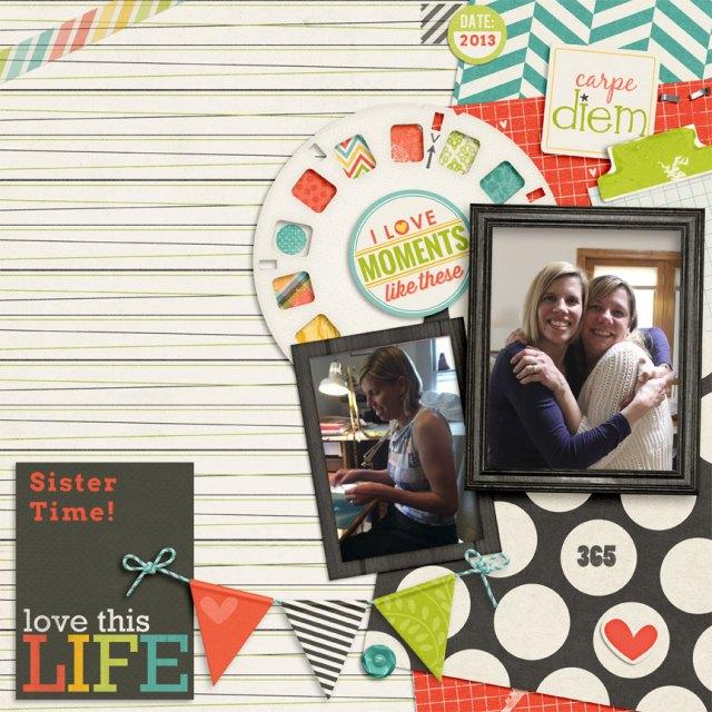 2013-46-10-Sister-Time-web
