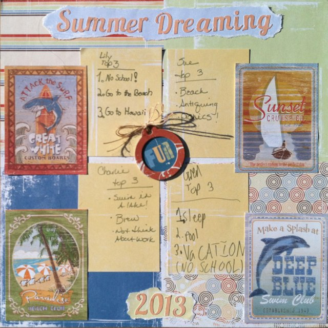 2013-47-03-Summer-Dreaming-WEB