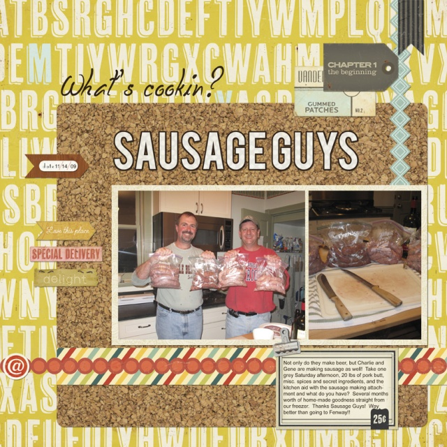 2013-65-LOAD-513-21-sausageguys-WEB