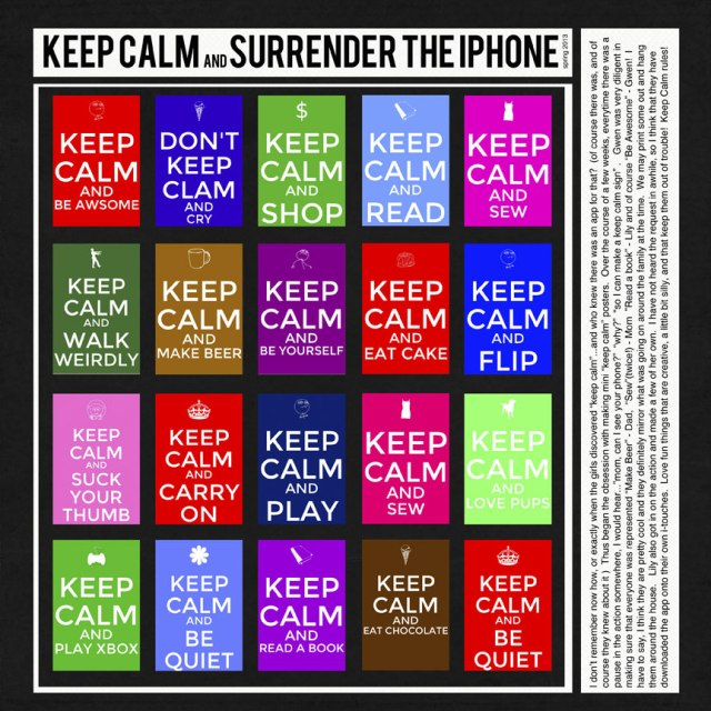 2013-68-LOAD-513-25-Keep-Calm-WEB