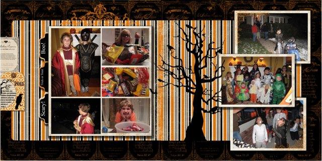 2013-79-80-Halloween-2011-WEB