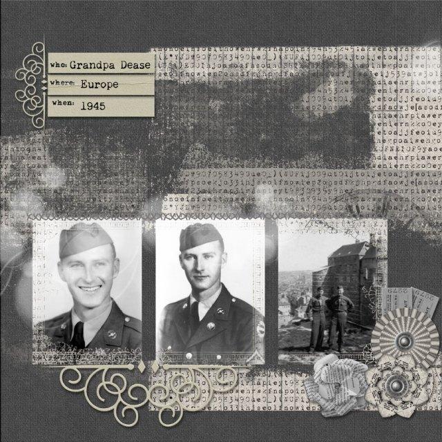 Grandpa-Dease-WW2-WEB