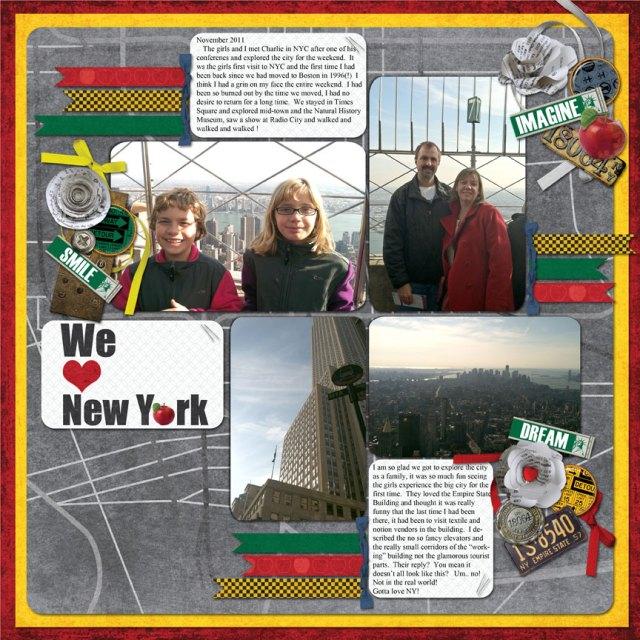 2014-05-21-We-(heart)-NY-City-WEB