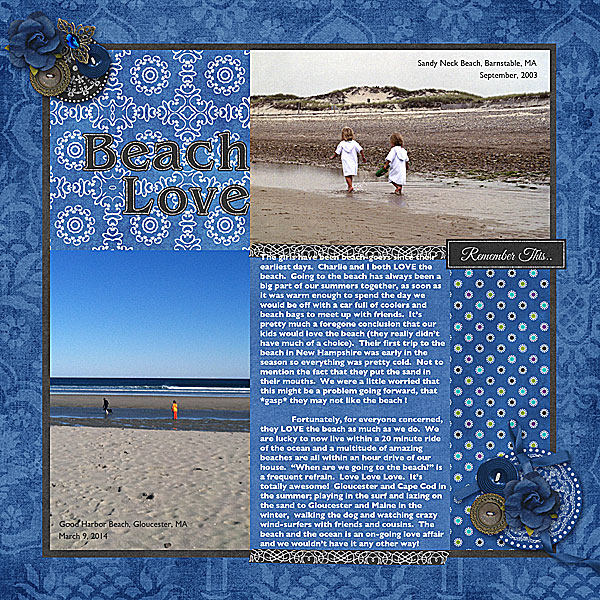 2014-05-24-Beach-Love-WEB