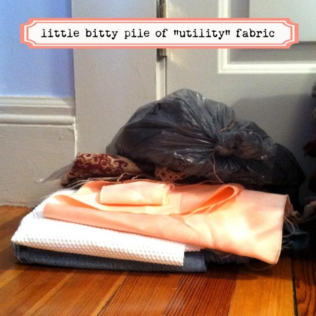 Box2-utility fabrics