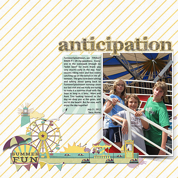 Anticipation-SummerFun-2012-WEB