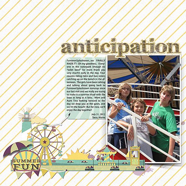 Anticipation-SummerFun-2012-WEB