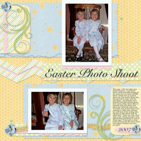 Easter-Dresses-2007-WEB