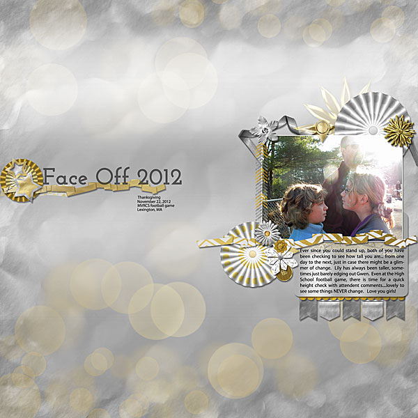 Face-Off-2012-WEB