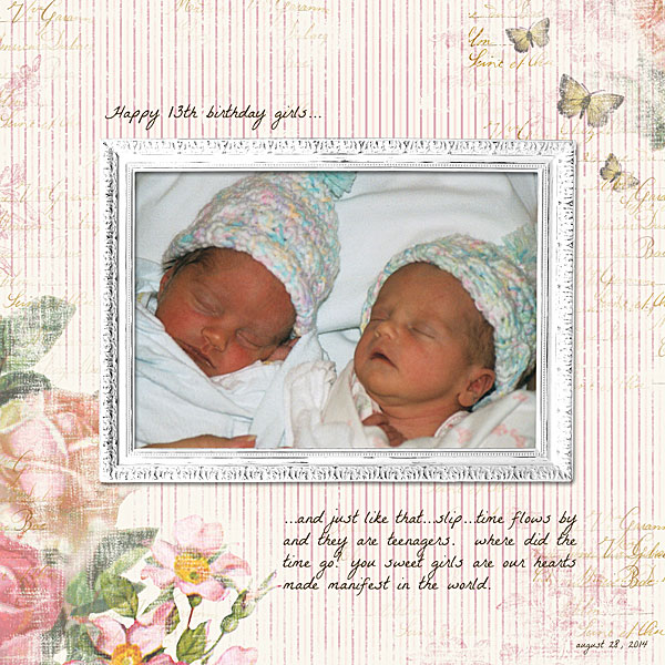 Happy-13th-Birthday-Girls-WEB