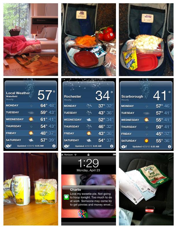 01-Monday-9-Photo-sheet-one-WEB
