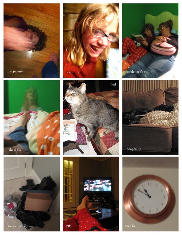 01-Monday-9-Photo-sheet-three-WEB