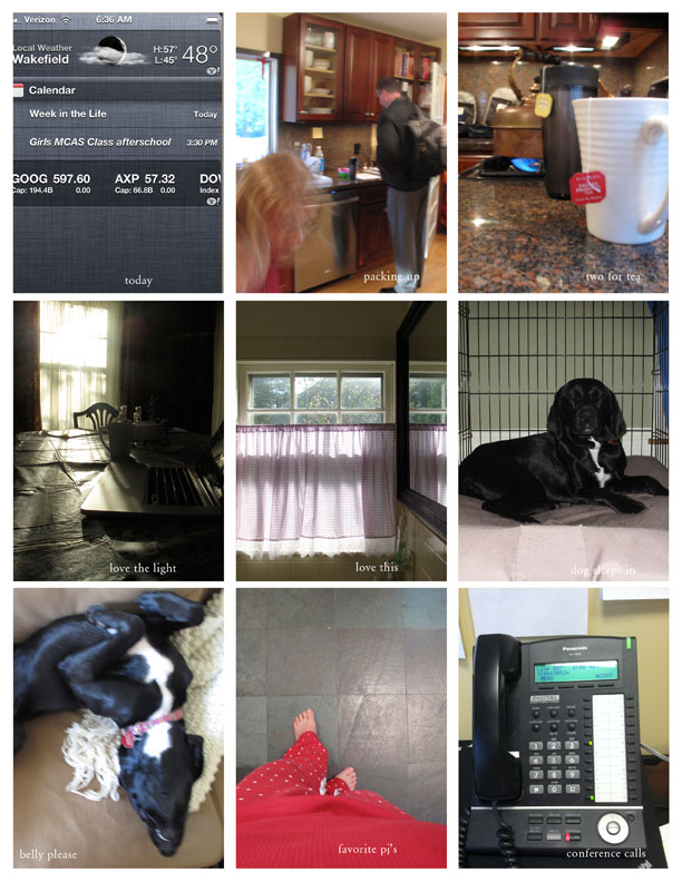 02-Tuesday-9-Photo-sheet-one-WEB