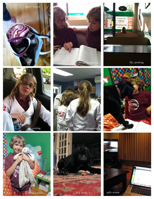 02-Tuesday-9-Photo-sheet-three-WEB