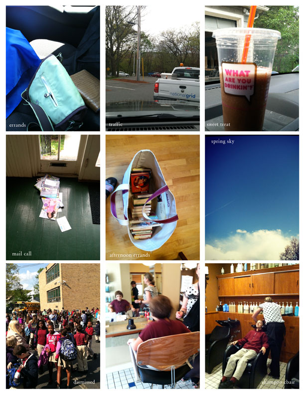 03-Wednesday-9-Photos-Two-web