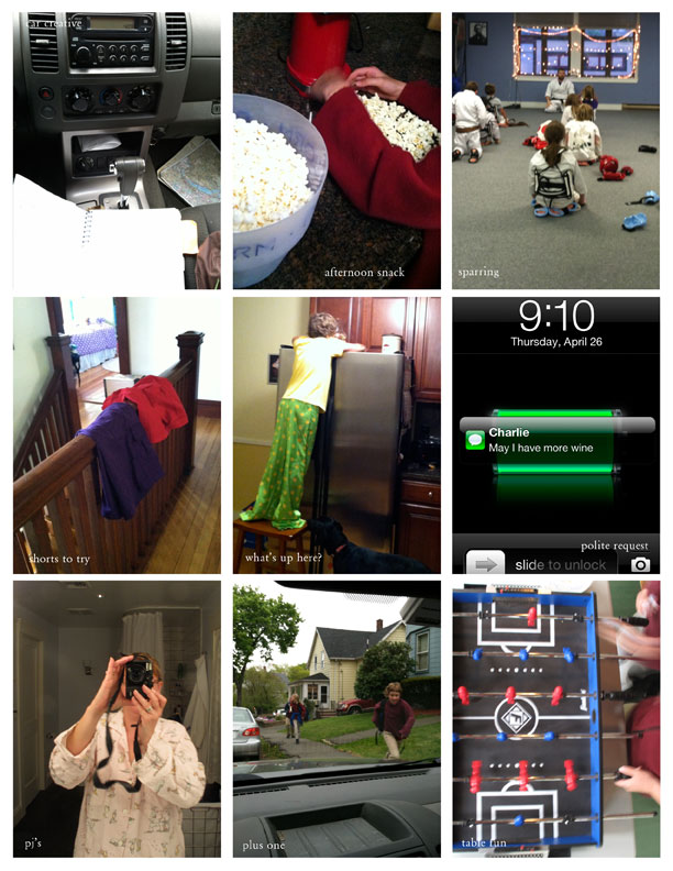 04-Thursday-9-photo-three-web