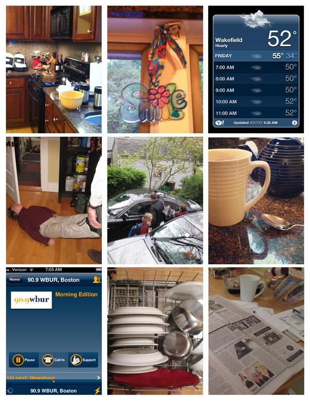 05-Friday-9-Photo-one-web
