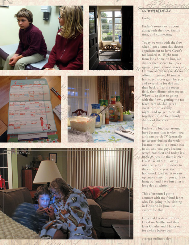 05-Friday-Story-page-web