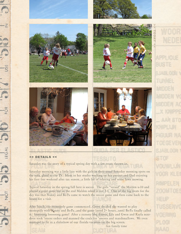 06-Saturday-Story-Page-web