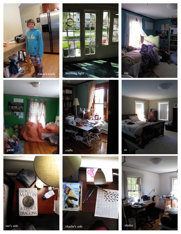 07-Sunday-9-Photo-one-WEB