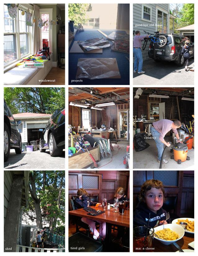 07-Sunday-9-Photo-two-WEB
